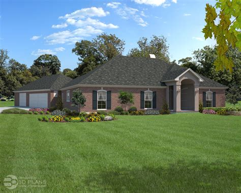 home design baton 28 images acadian home plans baton