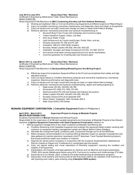 Small Engine Mechanic Sle Resume by Computer Repairs How To Information Ehow Home Design Idea