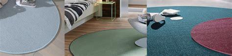 runde teppiche günstig runde teppiche g 252 nstig haus dekoration