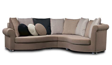 divani e salotti moderni oltre 25 fantastiche idee su salotti moderni su
