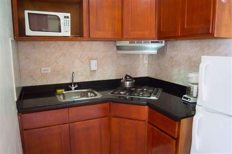 cucina angolo cottura angolo cottura in soggiorno la cucina consigli per