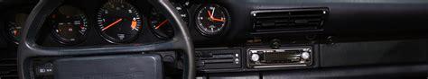 Porsche Oldtimer H Ndler by Porsche Oldtimer H 228 Ndler Porsche Oldtimer Rehberg