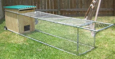 Backyard Chicken Coop Giveaway At Community Chickens Backyard Chicken Tractor