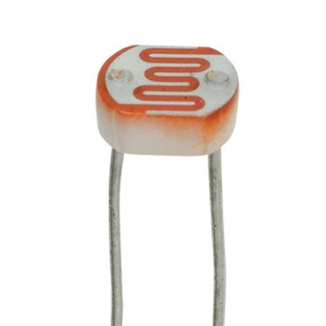 high power photoresistor light dependent photo resistor ldr