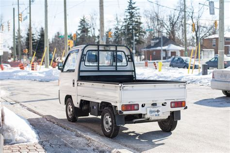 honda acty honda acty mini truck for sale rightdrive