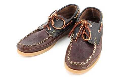 best boat shoes ask andy forums - Who Has The Best Boat Shoes