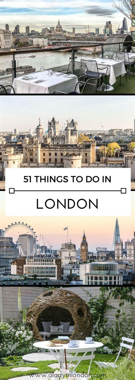 london      shouldnt