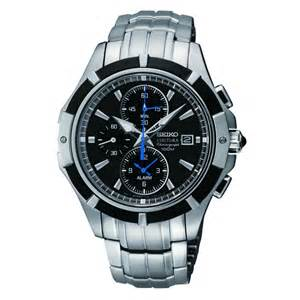 Watches Chronograph Buy Seiko S Coutura Alarm Chronograph Snaf11p1