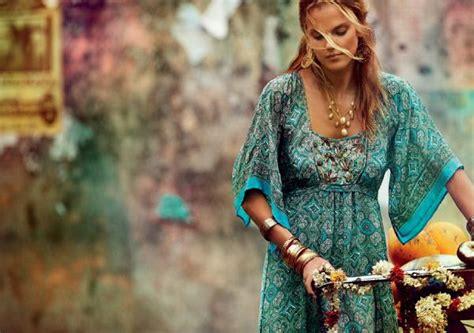 Beautifully Boho Style Blogs by Mushe Boho