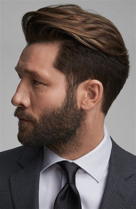 proabiution hairstyles 275 best images about men s style on pinterest david