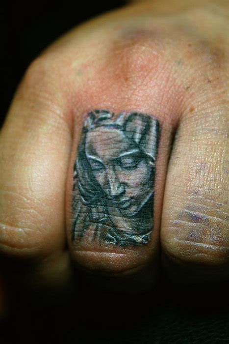 tattoo designs on fingers srilanka page finger tattoos designs