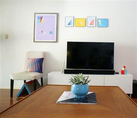 ikea modern living room 5 favorite ikea finds