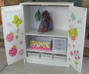 wardrobe closet american doll wardrobe closet