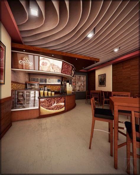 sle design of coffee shop small coffee shop design by anonymusdesignstudio on deviantart