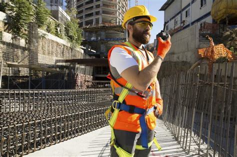 osha regulations  safety requirements