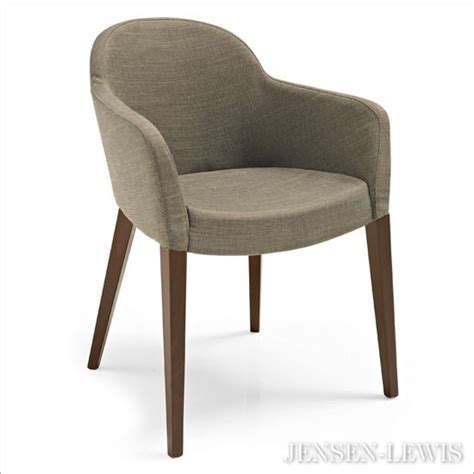 Armchair Dining by Calligaris Gossip Dining Chair Calligaris Dining Chairs