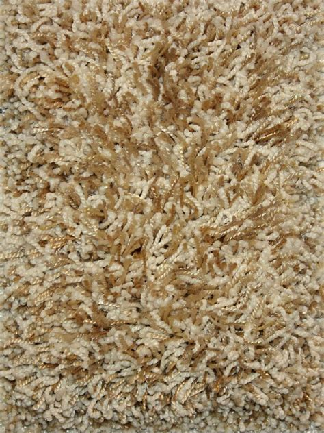 Tuftex Rugs by Tuftex Shag Rugs Tuftex Shag Carpet Thick Shag Rug