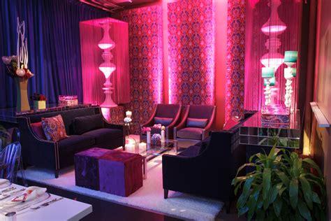 interior design 101 interior design 101 28 images interior design 101 how