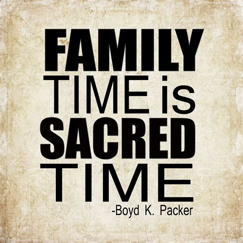 Family Time family time quotes quotesgram