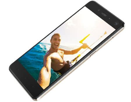 Infinix S Pro Gold 3gb New infinix s2 pro x522 dual sim 32gb 3gb ram 4g lte chagne gold price review and buy in