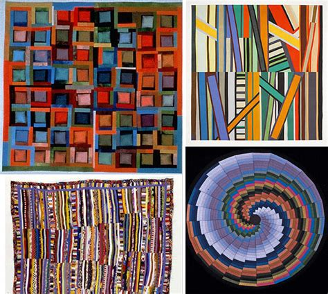 art quilt pattern the history of the american quilt art quilts pattern