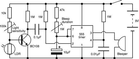 light dependent resistor maplin cara kerja sensing resistor 28 images alat penghitung barang menggunakan ldr dom2 ngelmu
