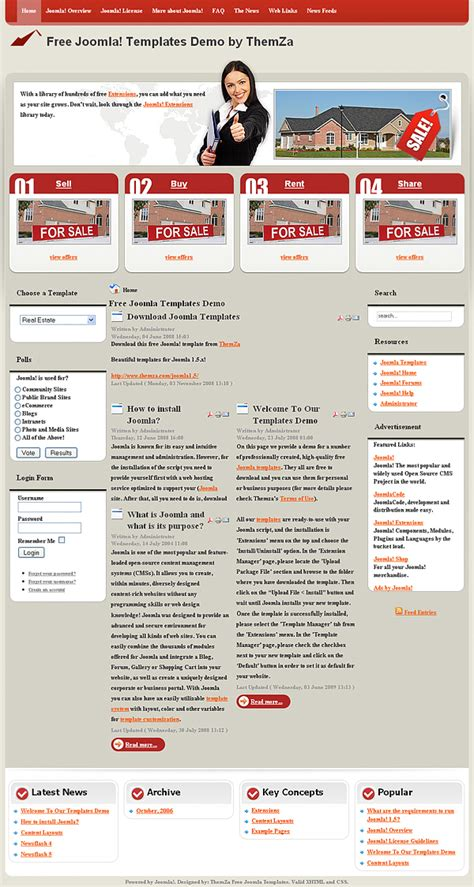 joomla template tutorial pdf pdf file upload in joomla template