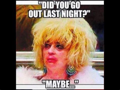 Miley Meme - miley cyrus broke up with patrick schwarzenegger filmibeat