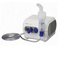 Harga Nebulizer Merk Abn alkes medis alkes medis nebulizer dan suction