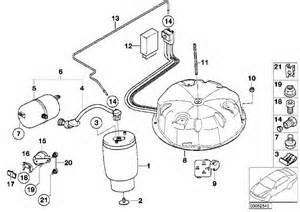 bmw x5 suspension diagram bmw free engine image for user