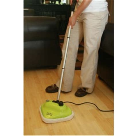 Steam Cleaner For Wood Floors by Steam Cleaning Hardwood Floors