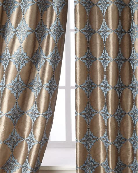 horchow drapes 1000 images about window treatments gt curtains drapes