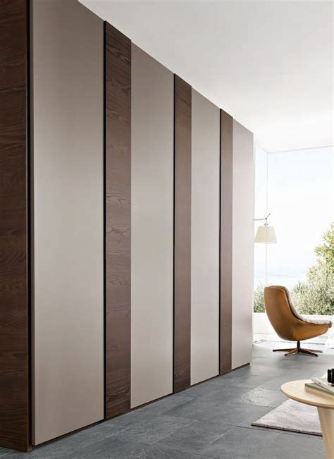modern  fancy bedroom wardrobes  closets fancy