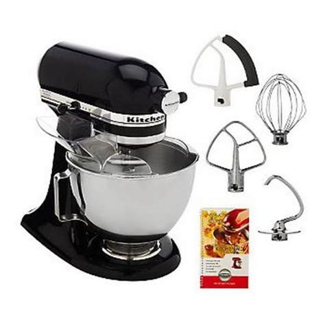 Mixer Kitchenaid Murah Food Mixer Mac 5 Euros Kitchenaid 4 5 Tilt Stand Mixer India Coffee Grinder Ikea