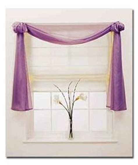 how to drape window scarves 1000 ideas about window scarf on pinterest scarf