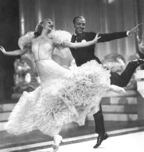 movies about swing dancing mission esl computer lab quot fred astaire legendary dancer