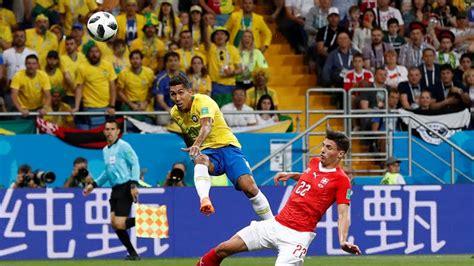 pr 243 ximos jogos do brasil na copa do mundo 2018 dias e