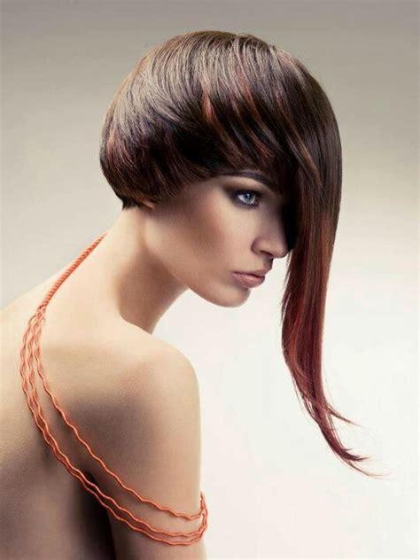 edgy urban cool hair on pinterest 86 pins 1000 ideas about edgy medium hairstyles on pinterest