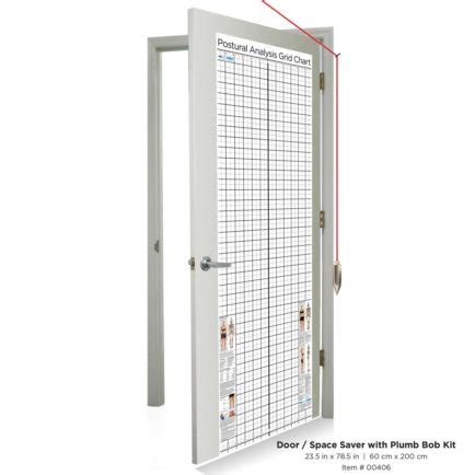 How To Plumb A Door by Door Plumb 4 True Quot Quot Sc Quot 1 Quot St Quot Quot Jentra Tools