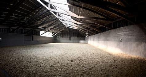 watersport materialen prijs van de belgische architectuur de boerekreek van