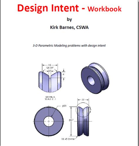 solidworks tutorial exercises pdf image gallery solidworks exercises
