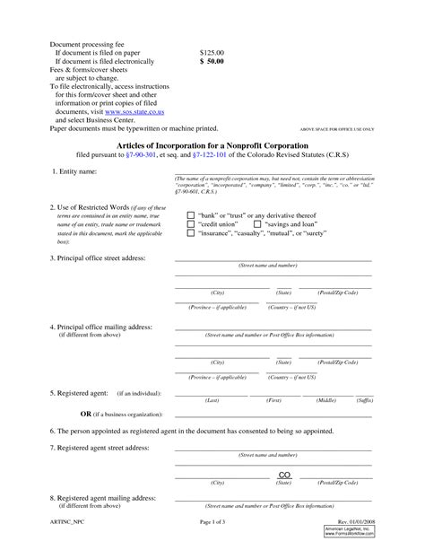 Corporate Bylaws Template Free Portablegasgrillweber Com Corporate Bylaws Template Free