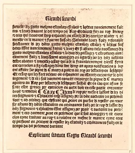 printed pages font file fac simile of an old printed page jpg wikimedia commons