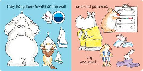 going to bed book the going to bed book book by sandra boynton official