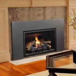 kingsman gas fireplace reviews kingsman idv26 direct vent fireplace insert