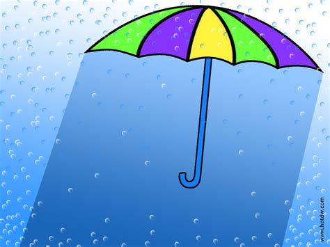 umbrella pattern antenna ppt wallpaper clipart rainy pencil and in color wallpaper