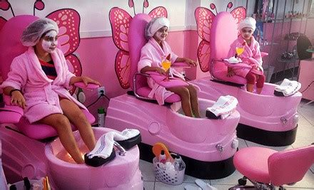 7 Paris Themed Teen hire the girly girlz pampered palace princess party in