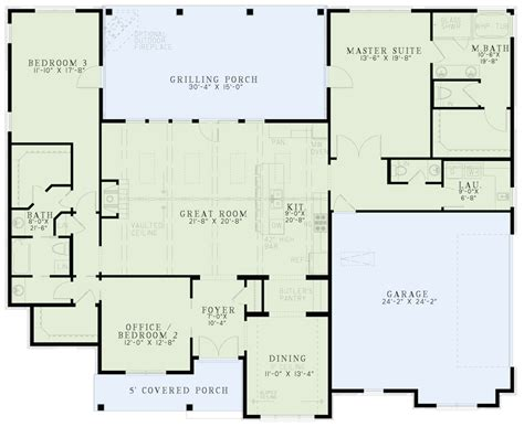 presley homes floor plans rustic ridge collection house plan 1459 presley drive