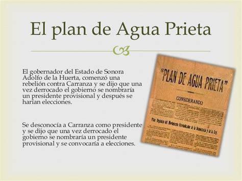 constitucion de 1917 constitucion de 1917