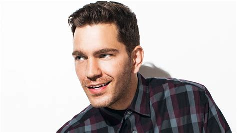 andy grammer fan andy grammer 187 ticket flipping